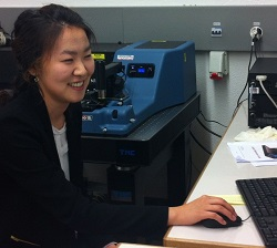 AFM infrared spectroscopy boosts resistant bacteria studies