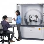 Panalytical's Empyrean Nano edition offers SAXS and WAXS analysis