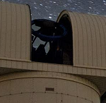 The 2.3m Aristarchos telescope