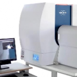 Bruker's SkyScan1276 microCT promises speed and high resolution